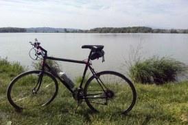 Znani zmagovalci programa varno na kolesu za Pomurje in Podravje