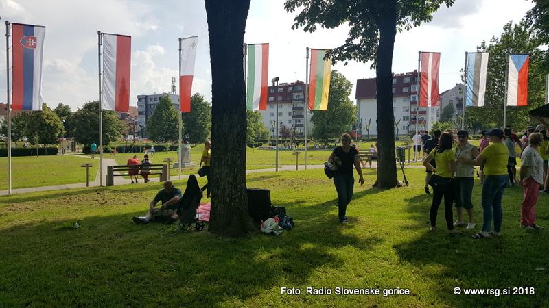 Pestro dogajanje za otroke ta teden pripravljajo v DPM Slovenske gorice