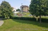 Zadnji teden avgusta ponovno brezplačne počitniške delavnice za otroke v Šentilju