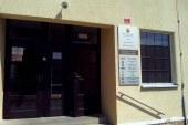 Poslovni objekt na trgu v Sv. Trojici bo kmalu dobil nove vsebine