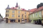 Javne službe Ptuj eno izmed družin prijaznih podjetij v Sloveniji