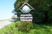 Občina Sv. Ana vstopa v Zeleno shemo slovenskega turizma