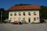 V občini Sveti Jurij v Slovenskih goricah realizirali skoraj vse zastavljene projekte
