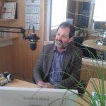 Dosedanjemu županu občine Selnica ob Dravi prenehala županska funkcija
