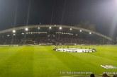 FOTO: Maribor proti Olimpiji odvisen zgolj od sebe