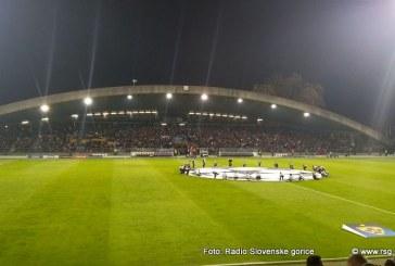 Maribor kot Evropsko mesto športa spodbuja organizacijo še več športnih prireditev
