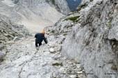 Mednarodni dan gora, letos pa tudi 70 let Gorske reševalne službe Maribor