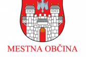V Mariboru nove cene vrtčevske oskrbe
