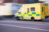 V Lenartu hudo poškodovan otrok med košnjo trave