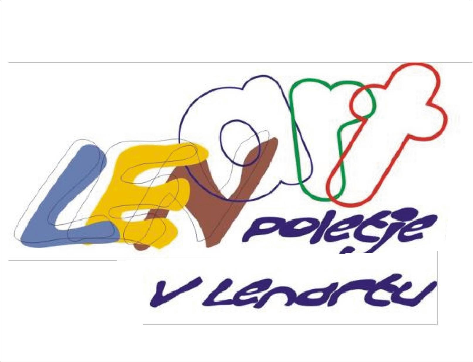 Program letošnjega LEN-ARTA, Poletnih prireditev v Lenartu