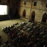 Na Ptuju tudi letos Kino brez stropa
