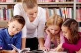 Ocena v spričevalu ni edini cilj vzgojno-izobraževalnega procesa