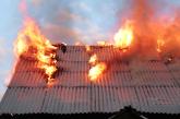 Za gasilci PGD Sveta Ana pestra dan in noč
