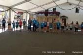 O letošnjem oratoriju v Lovrencu na Pohorju