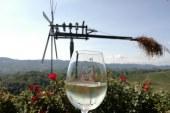 Društvo vinogradnikov Lenart pripravlja dvig klopotca in obisk vinskih kleti članov društva