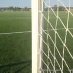 NK Jurovski Dol prejel plaketo Medobčinske nogometne zveze Maribor
