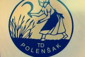 Na Polenšaku že 55. praznik žetve z razstavo kruha in pogač