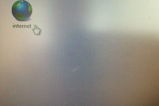 Kako je s širokopasovnim internetom v občini Sv. Jurij v Slov. goricah