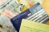Pred odhodom na dopust preverite veljavnost dokumentov