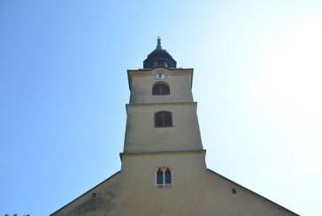 Goduje Sv. Benedikt