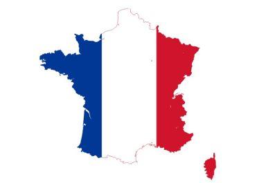 Kungoški osnovnošolci na počitnice v Francijo