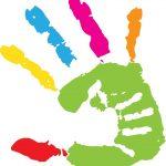 V Šentilju na brezplačnih počitniških delavnicah 40 otrok