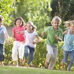 Pedagoški delavci in drugi strokovnjaki: Počitnice naj bodo počitnice!