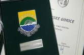 V Lovrencu na Pohorju z osrednjo proslavo sklenili letošnje Jezernikove dneve