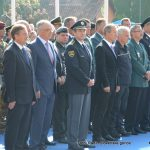FOTO/VIDEO: Slavnostno odprtje sejma SOBRA