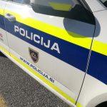 O načrtovanih preventivnih aktivnostih policistov Policijske postaje Lenart