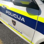 Eksplozija v Mariboru