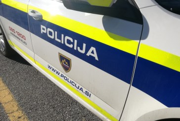 Huda prometna nesreča v Rošpohu