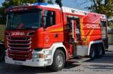 Tukajšnji gasilci v lanskem letu opravili 79 intervencij