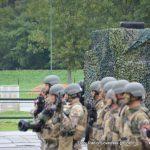 Lenarški vojni veterani v soboto na veteranskih športnih igrah