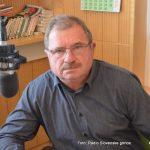 20. občinski praznik v Trnovski vasi