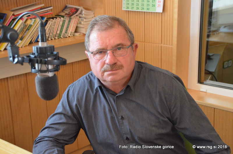 V Trnovski vasi dajejo prednost sofinanciranim investicijam