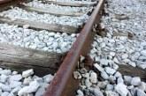 Od petka popolna zapora zaradi nadgradnje železnice od Pesnice do Avstrije