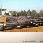 V petek v Cerkvenjaku otvoritev asfaltiranega parkirišča pri tamkajšnjem pokopališču