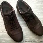 Podari svoj par tople obutve