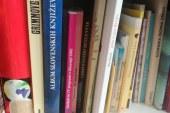 Brezplačna vpisnina in darila v Knjižnici Lenart