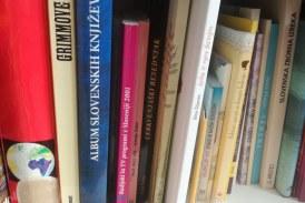 V Knjižnici Lenart tudi letos bralna značka za odrasle