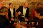 V petek tretji Festival vin osrednjih Slovenskih goric