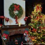 Konec tedna lahko v Lenartu že obiščete božično-novoletni sejem