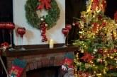 10. božično-novoletni sejem v decembru vabi v Lenart