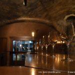 Včeraj na Janževo tradicionalni blagoslov vina