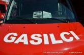 V Benediktu uradno in slovesno namenu predali novo gasilko vozilo