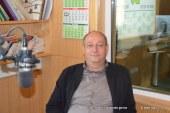 Branko Ledinek na čelu občine Rače-Fram že sedmič