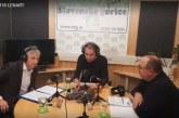 VIDEO: Soočenje kandidatov za župana občine Lenart