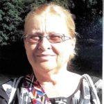 Pogrešana Sonja Kos iz Lenarta – NAJDENA