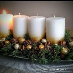 Tudi letos dobrodelna akcija Nadškofijske karitas Maribor Več luči – več upanja